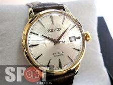 Seiko Presage Cocktail Automatic Men's Watch SRPB44 SRPB44J1