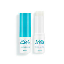 [A'PIEU] Aqua Marine Mineral Eye Stick 13g - BEST Korea Cosmetic