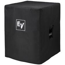 Electro-Voice Elx200-18S-Cvr Padded cover for Elx200-18S / Elx200-18Sp