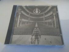 LACRIMOSA: STILLE (CD)