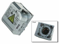 Headlight Igniter For 2000-2010 Audi A8 Quattro 2004 2006 2005 2001 2002 K836RJ