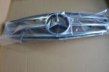Mercedes-Benz original C Klasse Kühlergrill Avantgarde W204 S204 A2048800023 NEU