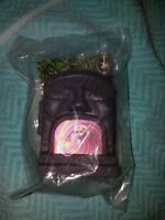 2011 Burger King Kid's Meal Toy- Universal Studios HOP- Easter Island Egg Dipper