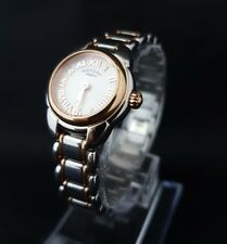 Rotary gold and silver colour  Watch GS00520/04