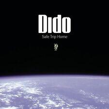 CD de musique édition pour Pop Années 2000