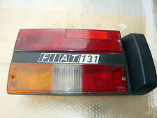 FARO POSTERIORE SINISTRO-REAR LEFT LIGHT  FIAT 131 COME DA FOTO