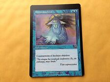 Miscut Spanish MM COUNTERSPELL Misprint MTG Magic Vintage Legacy EDH GENUINE