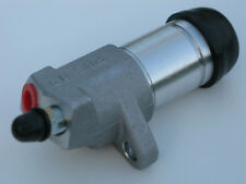 1963-1966 Ford Lotus Cortina Mk1, clutch slave cylinder NEW !
