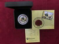 CB613) Australia 2009 Perth Mint 200 Years of Postal Services in Australia