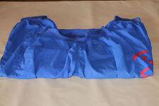 Zumba Wear Women's Blue Workout Dance Pants Size Large