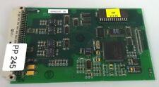 PP245 LM Servo Amplifer Tucker R3.0B B403 E110703