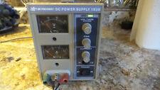 BK Precision DC Power Supply Model 1630
