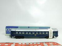 BJ178-0,5# Pocher H0/DC 215/2 (?) Schlafwagen CIWL 4621 FS, sehr gut+OVP