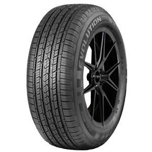 195/65R15 Cooper Evolution Tour 91T Tire