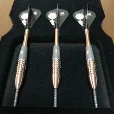 Very Rare Item Phil Taylor Legacy World Championship Limited to 500 darts set