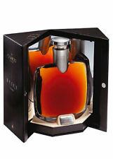 Cognac ***EXTRA  ** ELEGANCE   CAMUS