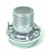 Replacement Driver JBL for 2414H For EON Series, PRX Series, VRX 928LA, VT 4886