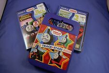 Thomas & Friends - 3 DVD Discs with 31 Episodes