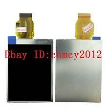 NEW LCD Display Screen For FUJI FUJIFILM FinePix SL245 SL300 SL305 F600 F770 EXR