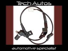NEW HYUNDAI SONATA & XG REAR LEFT ABS / WHEEL SPEED SENSOR -- 95680-38500 ML2045