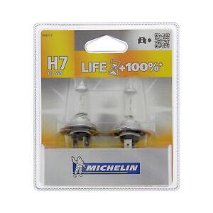 MICHELIN 2H7 LIFE +100%   55W