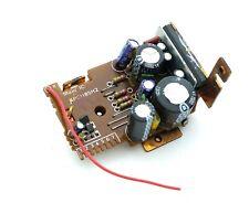 PIONEER CWH-137 Original Car Power Amp Assy für UKP-5600 UKP-7600 NOS