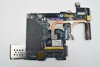 Dell Latitude E6400 Motherboard, Intel Core 2 Duo CPU T9550 @ 2.66GHz/2.67GHz