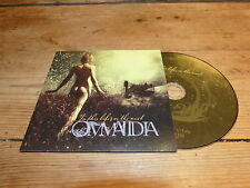 OMMATIDIA - IN THIS LIFE OR THE NEXT !!!!!!!!! !!!!RARE CD PROMO !!!!!!!!!!!!
