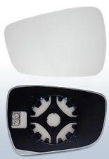 Specchio retrovisore HYUNDAI i30 dal 11/2011+ CW/Coupe lato sinistro TERMICO