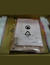 1 x neue Alcatel-Lucent os6850 24l