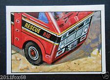 figurines cromos figuren stickers picture cards figurine big jim 64 panini 1977