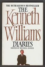 Diaries Letters The Arts Biographies & True Stories