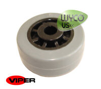 "VF82005A 8/"" WHEEL ASSEMBLY W//COVER VF82005 VIPER FANG 20 AND 20T SCRUBBERS"