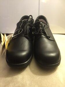 APEX ambulator biomechanical orthotic shoes retail  $139.99