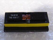 TM-08190 Inverter Transformer for SAMSUNG LCD Monitor TM08190 -NEW- UK SELLER