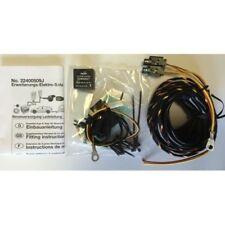 Erweiterungssatz Stromversorgung / Ladeleitung Jaeger Automotive 22400509