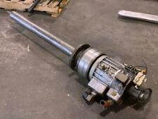 Kitagawa F2078/F2078HS15A Stellmotor / Zylinder, Gebraucht, Garantie