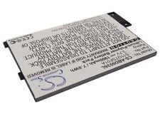 Batería de Li-Polymer Para Amazon Kindle 3 Wifi Grafito Kindle 3g gp-s10-346392-01