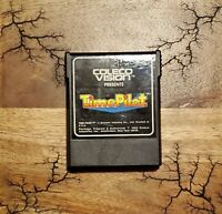 TIME PILOT (Colecovision & Adam) Cartridge Only