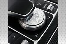 Neu Emblem Schriftzug AMG Touchpad Mercedes W205 W213 W222 GLE GLS W447