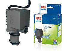 Juwel Eccoflow 1000 JUWEL BIOFLOW / ECCOFLOW PUMP SET POWERHEAD