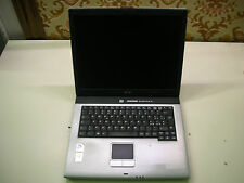 Acer Travelmate 4050 CL51