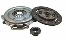 CLUTCH KIT FOR FIAT PUNTO 1.2 16V 1999-2006