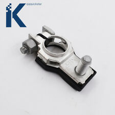 Positive Battery Connector Terminal End for Nissan Infiniti 98-13 US Stock