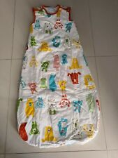 Grobag 2.5 Tog Sleeping Bag 18 - 36 months