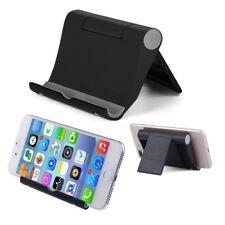Universal Adjustable Portable Desk Tablet Stand Holder All Smart-Phone iPad Air