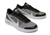 Nike Air Max Vapor Wing MS Tennis Shoes Mens Size-11.5 BQ0129-002