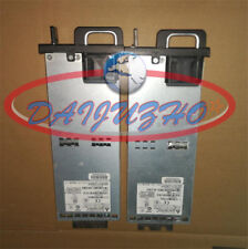 1PCS Cisco PWR-4450-AC AC Power Supply ISR 4451 and 4351 routers