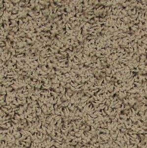 "SOFT STEP SELF STICK 24"" x 24"" MESA CARPET TILES"