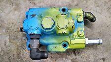 Vickers Single Spool Hydraulic Valve 882 3 82 1692517 P1020D0 10